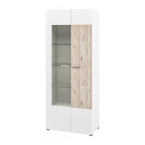 Шкаф для спальни Мебель-Неман мебель для хранения