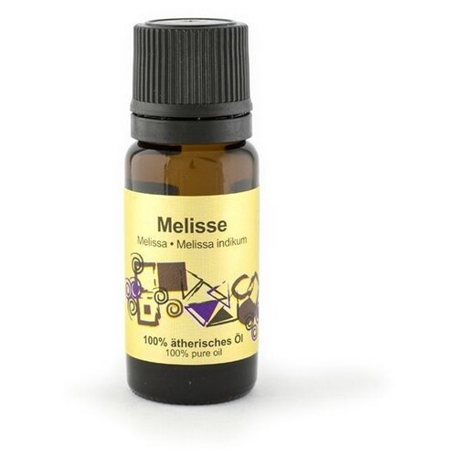 STYX эфирное масло Мелисса styx flower water lavender water