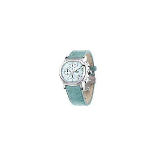 Наручные часы FESTINA F16180 4 festina f16180 b