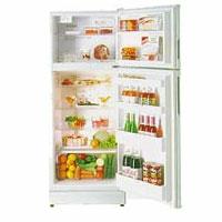 Холодильник Daewoo Electronics FR-351