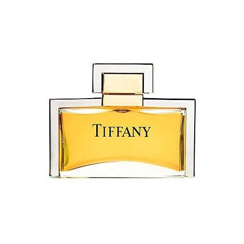 Духи Tiffany Tiffany спальня tiffany