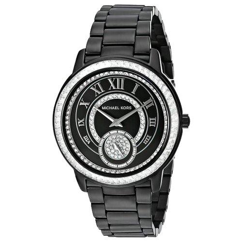 Наручные часы MICHAEL KORS MK6289