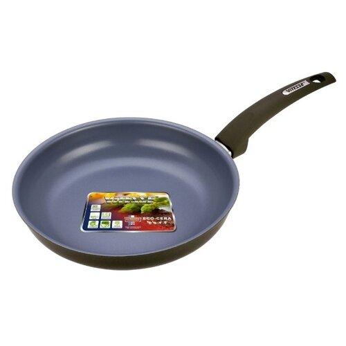 Сковорода Vitesse VS-2241 24 см