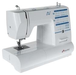 Швейная машина GALATEC SM-201DF