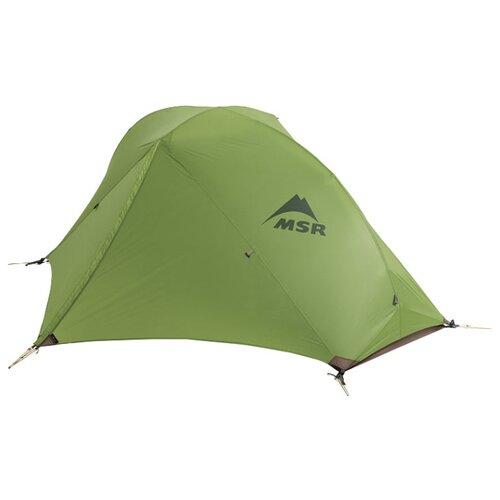 Палатка MSR Hubba тамбур msr msr hubba gear shed серый
