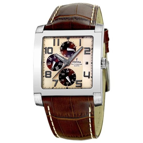 Наручные часы FESTINA F16235 B festina f16180 b
