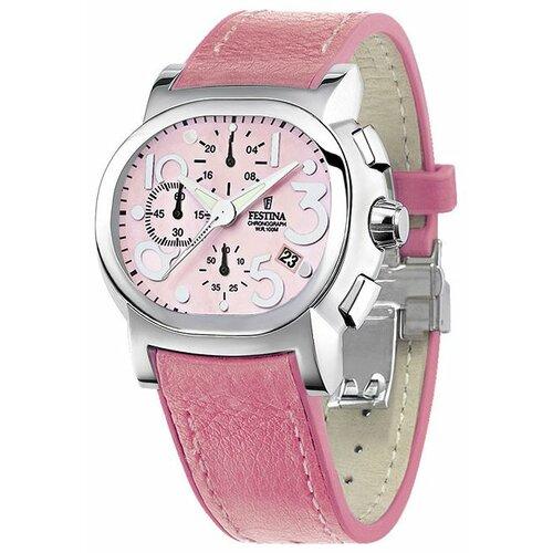 Наручные часы FESTINA F16180 3 festina f16180 b