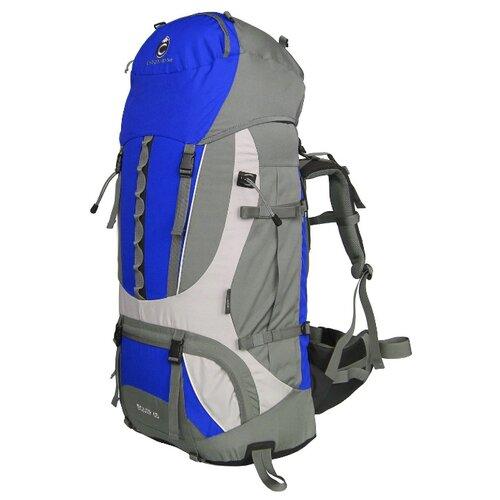 Рюкзак Снаряжение Equip 65 фото