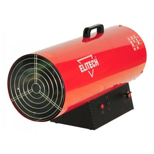 Газовая пушка ELITECH ТП 50ГБ