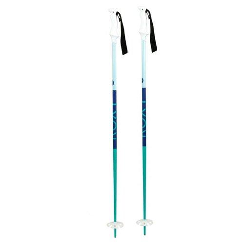 Палки для горных лыж Roxy KAYA