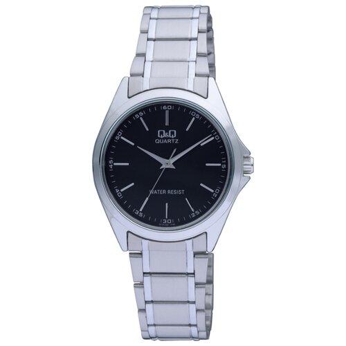 Наручные часы Q&Q Q120 J202