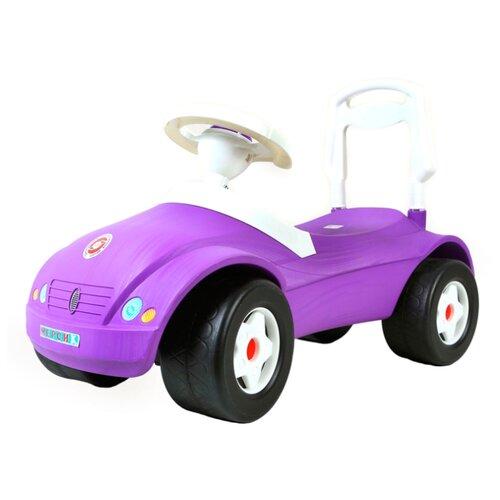 Каталка-толокар Orion Toys каталка толокар orion toys