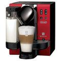 DelonghiEN 660.R Nespresso