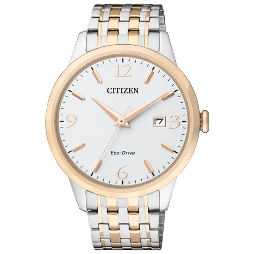 Наручные часы CITIZEN BM7304-59A наручные часы citizen bn0150 10e