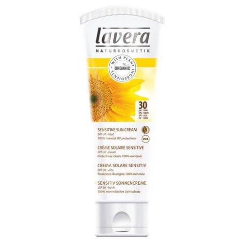 Lavera Organic крем гель lavera silky shower cream with organic almond milk