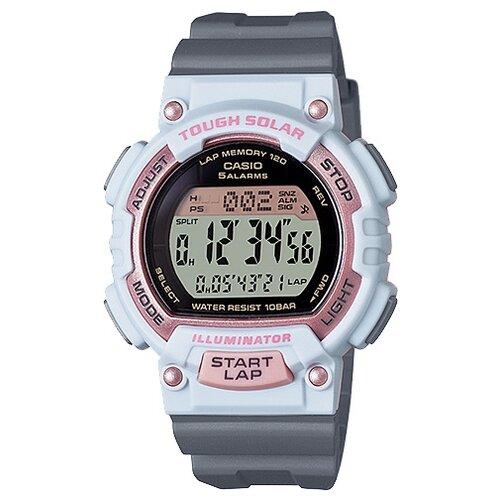 Наручные часы CASIO STL-S300H-4A casio stl s300h 1c