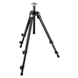 Штатив Manfrotto 055D