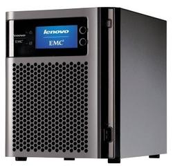 Сетевой накопитель (NAS) LenovoEMC 70BC9019NA
