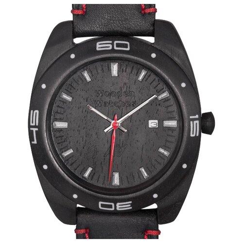 Наручные часы AA Wooden Watches