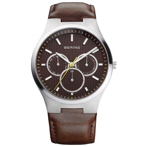 Наручные часы BERING 13841-505 наручные часы bering 11233 400