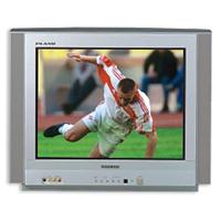 Телевизор Samsung CS-21A8R 21