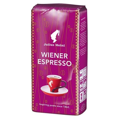 Кофе в зернах Julius Meinl meinl nino adj4 xxs