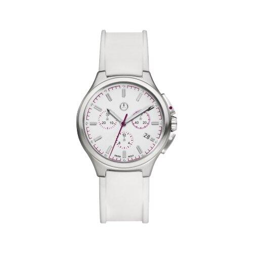 Наручные часы Mercedes Benz