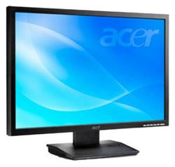 Монитор Acer V223WAbd