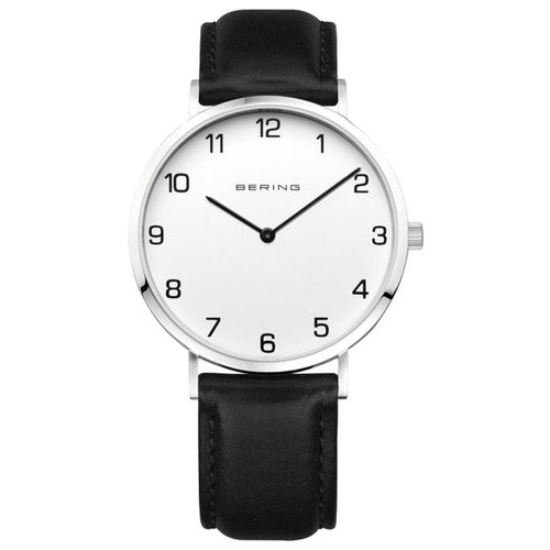 Наручные часы BERING 13940-404 наручные часы bering 11233 400