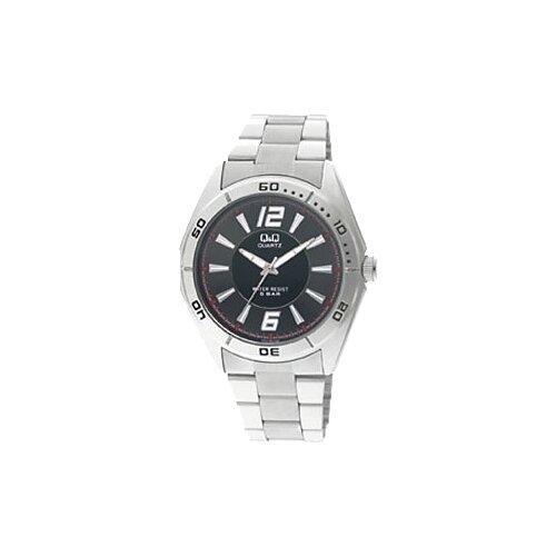 Наручные часы Q&Q Q470 J202