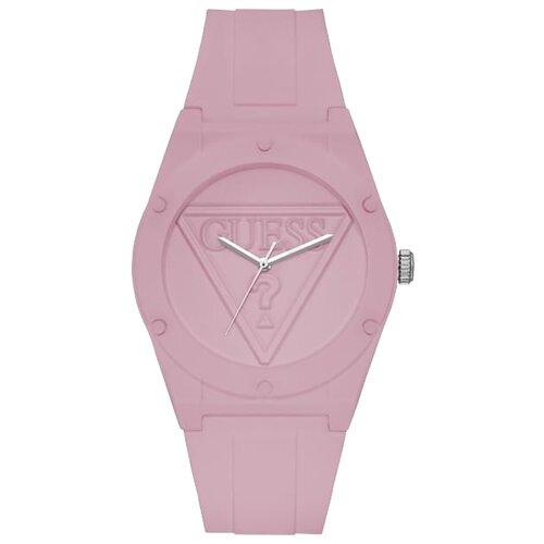 Наручные часы GUESS W0979L5