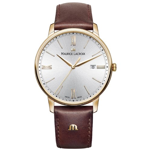 Наручные часы Maurice Lacroix baring maurice lost diaries