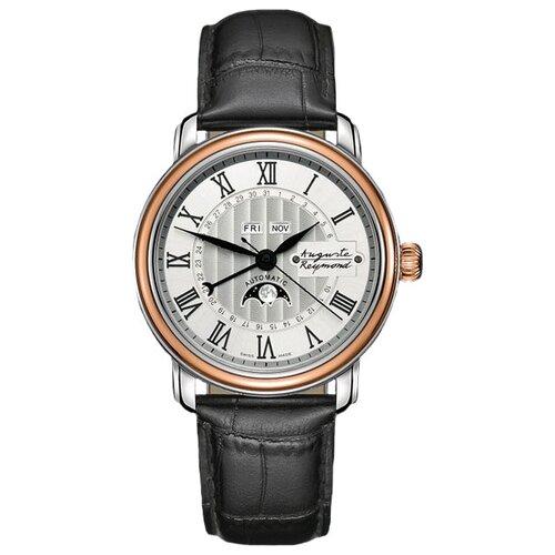 Наручные часы Auguste Reymond Auguste Reymond   фото