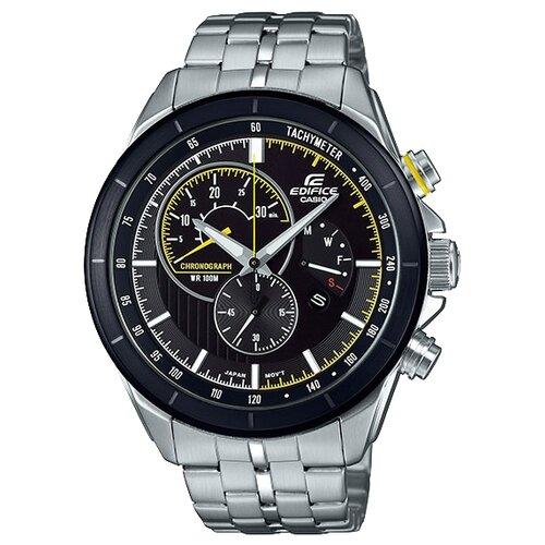Наручные часы CASIO EFR-561DB-1A casio efr 527l 1a