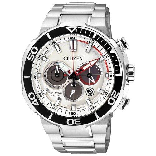 Наручные часы CITIZEN CA4250-54A наручные часы citizen ca0590 58e