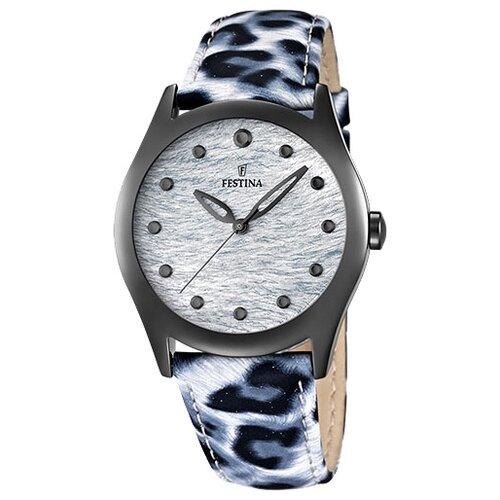 Наручные часы FESTINA F16649 1 festina f16329 1