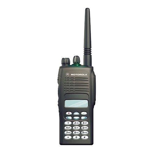 Рация Motorola GP680 рация