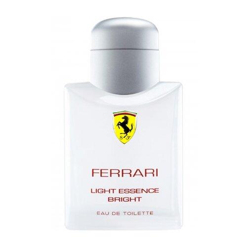 Фото - Ferrari Scuderia Ferrari Light puma ferrari polo