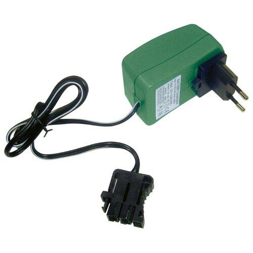 Peg-Perego Зарядное устройство 6В зарядное