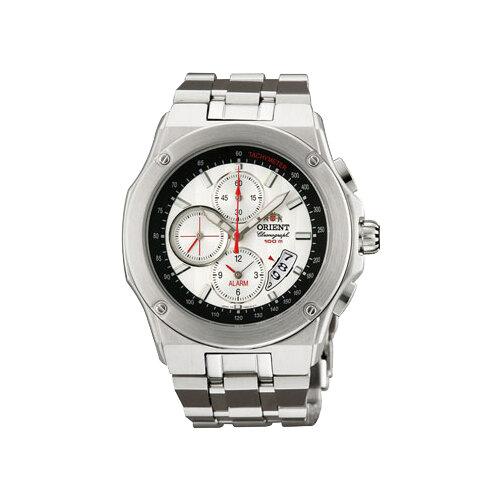 Наручные часы ORIENT TD0S002W мужские часы orient td0s002w
