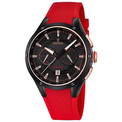 Наручные часы FESTINA F16833 1 festina f16833 1