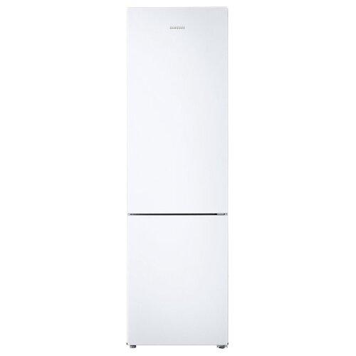 Холодильник Samsung RB 37 J5000WW