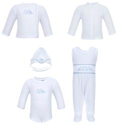 Комплект одежды Ewa Collection