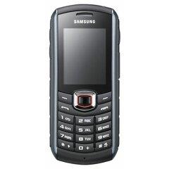 SamsungXcover GT-B2710