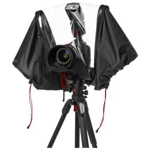 Фото - Чехол для фотокамеры Manfrotto чехол