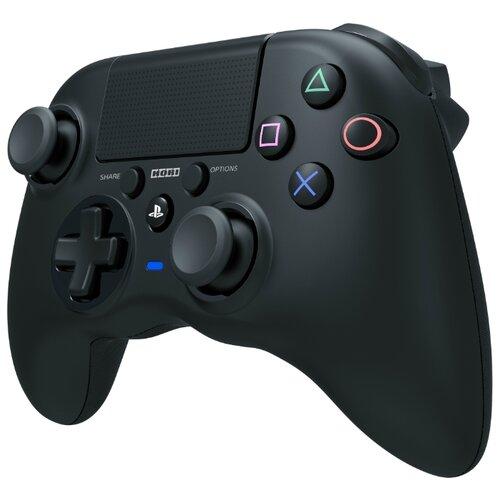 Геймпад HORI Onyx PS4 геймпад nintendo switch pro controller