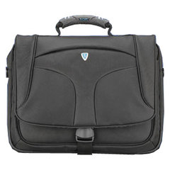 Sumdex mt-3 Business Messenger