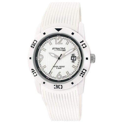 Наручные часы Q&Q DB02-001