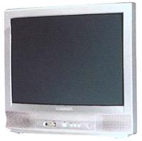 Телевизор Toshiba 21CV1R 21