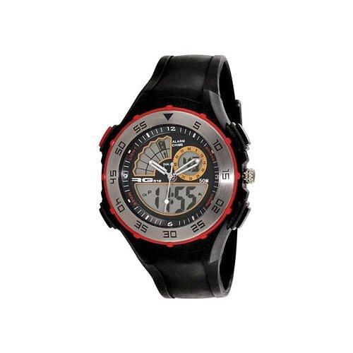 Наручные часы RG512 G21081.209 rg512 g83021 204